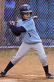 MCHS Softball 2007