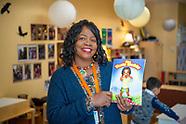 20190211 Brenda Perry - Author