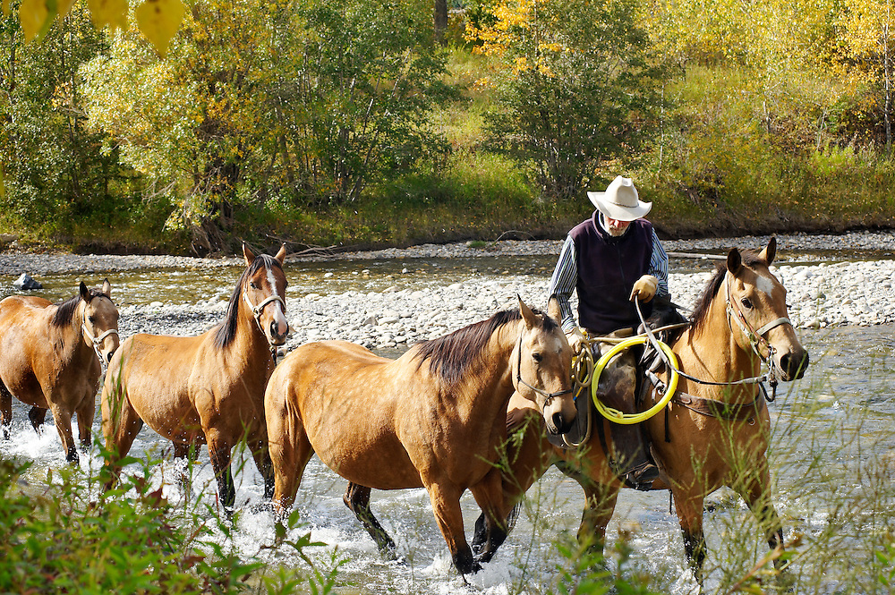 Adverting photography for JKR Construction.<br />