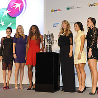 WTA_Championships2013