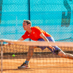 20190915: SLO, Tennis - Rekreacijsko veteransko drzavno prvenstvo posameznikov v tenisu 2019