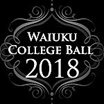 Waiuku College Ball 2018