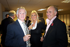 101111 Paul Crowley Launch