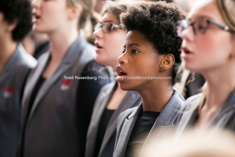 5/26/17 9:32:56 AM<br /> <br /> Chicago Children's Choir<br /> Josephine Lee Director<br /> <br /> 2017 Paint the Town Red Afternoon Concert<br /> <br /> &copy; Todd Rosenberg Photography 2017