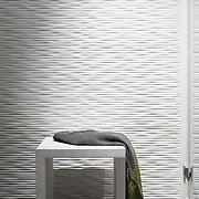 20140205 HELSINKI Q-TIO Sauna Talvi. Promotional picture. Picture: Ismo Henttonen.
