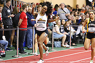 3 - Women 200 Meter Prelims