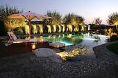 Natural Pool 309