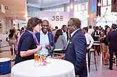 MCI Group - JSE Conference