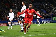 040215 FA cup Bolton v Liverpool