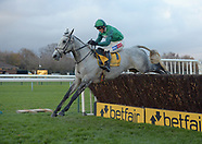 Betfair Chase Day 251117