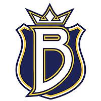 Blues 2015-16