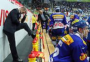 20121009 HOC Kloten vs Biel