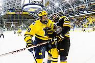 11-02-13 Michigan vs Michigan Tech