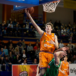 20180326: SLO, Basketball - Liga Nova KBM 2017/18, KK Helios Suns vs KK Petrol Olimpija