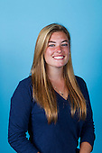 2015.08.23 CU Field Hockey Headshots