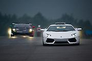 July 10-13, 2014: Canadian Tire Motorsport Park.