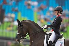 Rio 2016 OIlympic Games