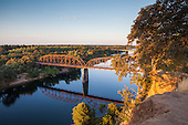 American River (Fair Oaks Bridge) Conference Room