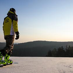 20190402: SLO, Snowboard - Snowboard Junior World Championships Rogla 2019