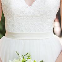 Jordan & Hana Wedding