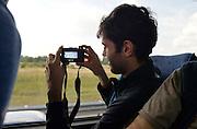 DESCRIZIONE : Qualificazioni EuroBasket 2015 viaggio Cagliari - Mosca <br /> GIOCATORE : <br /> CATEGORIA : nazionale maschile senior A <br /> GARA : Qualificazioni EuroBasket 2015 viaggio Cagliari - Mosca<br /> DATA : 11/08/2014 <br /> AUTORE : Agenzia Ciamillo-Castoria