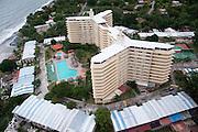 Coronado es una ciudad costera y balneario ubicado a una hora de Ciudad de Panamá. Es una ciudad de vacaciones visitó anualmente por miles de turistas nacionales e internacionales. Coronado fue el desarrollo de primera instancia de Panamá, y por esta razón tiene varios años de ventaja sobre los otros pueblos de playa circundante.Coronado, Panamá. ©Victoria Murillo/ Istmophoto.com