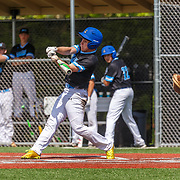 May 27 Brookfield Central at Tosa East