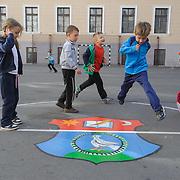 JZSUK_iskolariport2014