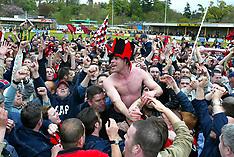 2002 Non League Football