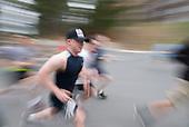 042316_Fun Run