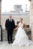 Full Collection from Amanda & Jonas Elora Mill Wedding