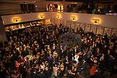 2018_11 November - Monte/Einstein Gala