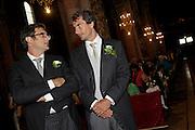 © Filippo Alfero<br /> Olivia e Paolo<br /> Chivasso (TO), 29/05/2010