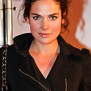 NLD/Utrecht/20100922 - Opening NFF 2010 en premiere Tirza, Anna Drijver