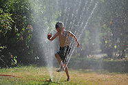 wea-hot weather 070212