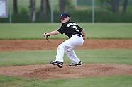 bbo-opc baseball 041612