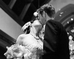 Nicole and Erik's Wedding