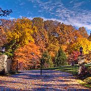 Lehigh Valley