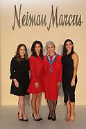 CHild Advocates. Neiman Marcus. Angels of Hope Luncheon. 12.5.17