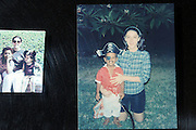 Apr 18, 2011 - Honolulu, Hawaii - <br />