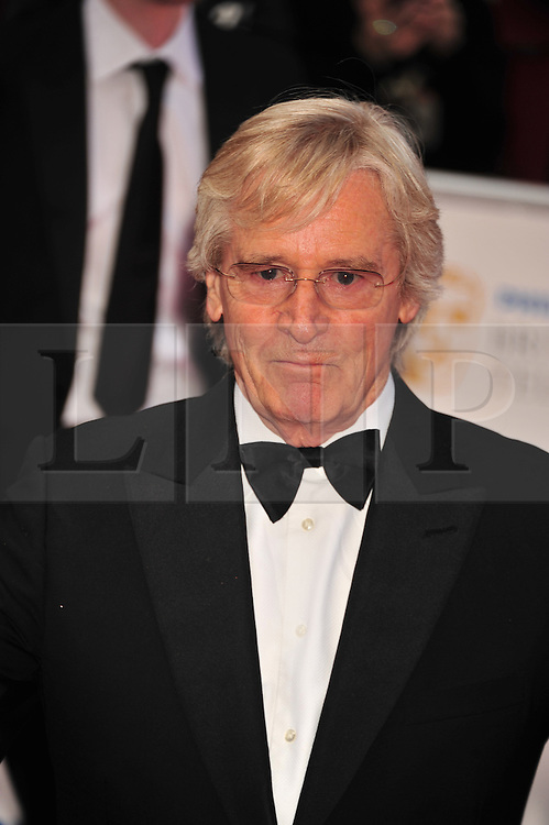 © licensed to London News Pictures. London, UK  22/05/11 William Roach attends the BAFTA Television Awards at The Grosvenor Hotel in London . Please see special instructions for usage rates. Photo credit should read AlanRoxborough/LNP