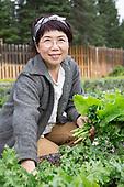 Mayumi Nishimura
