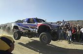 2004 SCORE San Felipe 250 Trucks