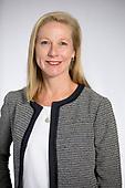 DHC - Karin Rohn