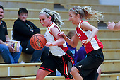 2A Junior Basketball