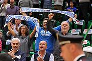 DESCRIZIONE : Eurolega Euroleague 2014/15 Gir.A Dinamo Banco di Sardegna Sassari - Zalgiris Kaunas<br /> GIOCATORE : Tifosi Dinamo Banco di Sardegna Sassari<br /> CATEGORIA : Tifosi Pubblico Spettatori<br /> SQUADRA : Dinamo Banco di Sardegna Sassari<br /> EVENTO : Eurolega Euroleague 2014/2015<br /> GARA : Dinamo Banco di Sardegna Sassari - Zalgiris Kaunas<br /> DATA : 14/11/2014<br /> SPORT : Pallacanestro <br /> AUTORE : Agenzia Ciamillo-Castoria / Claudio Atzori<br /> Galleria : Eurolega Euroleague 2014/2015<br /> Fotonotizia : Eurolega Euroleague 2014/15 Gir.A Dinamo Banco di Sardegna Sassari - Zalgiris Kaunas<br /> Predefinita :AUTORE : Agenzia Ciamillo-Castoria/C.Atzori