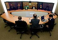 20070517 Wachovia TeleConference