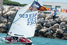 Regatas Campeonato por Equipos_Campeonato España 2014