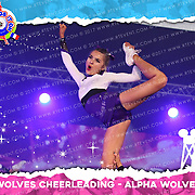 1074_Wolves Cheerleading - Alpha Wolves