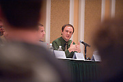 19067Scripps Day: Panel: ?Blogging: Are Individual Voices Enriching or Devaluing the Landscape??..  Mike Canan, Andrew Ledbetter